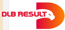 DLB Result and NLB Result  Sri Lankan Lottery Results Online